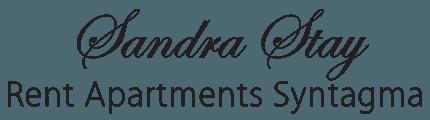 SANDRA_STAY_BLACK_H120